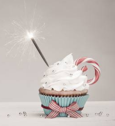 christmas cupcake ideas 6