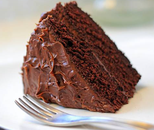 Learn How to Me a Chocolate Cake – Simple and Easy
