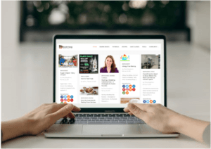 The Importance Of A Website For Business