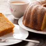 Cake Baking Supplies – 11 Tools Needed in the Kitchen