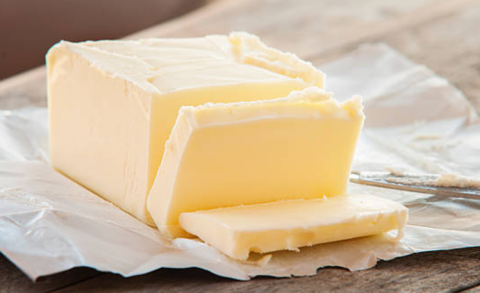 What is the Best Substitute for Butter?